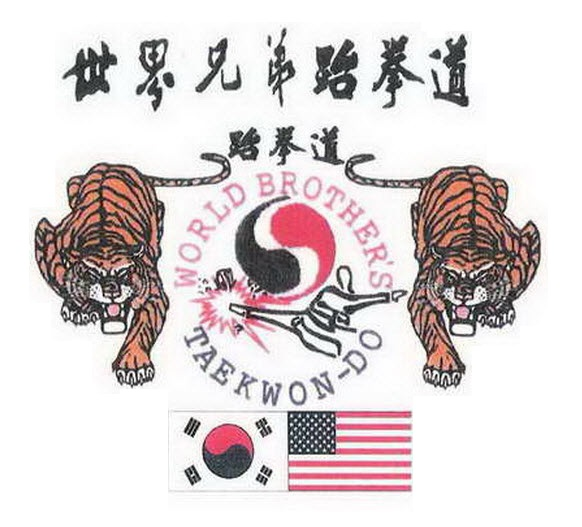 World Brother's TKD